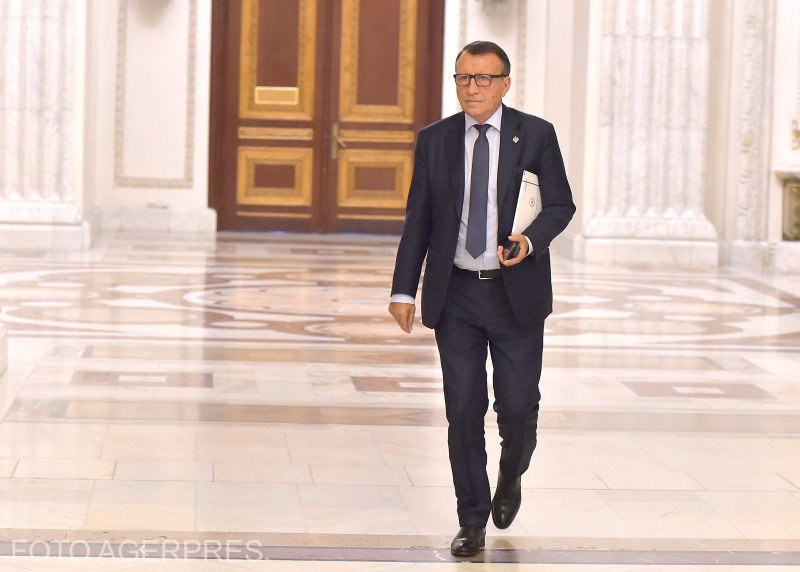 Paul Stănescu, citat în calitate de martor la DNA