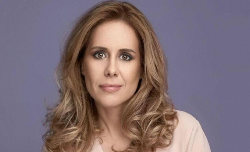 DIETA. Medicul Mihaela Bilic dezvăluie: Nu meniul dietetic scade colesterolul! Ce trebuie să consume persoanele sedentare