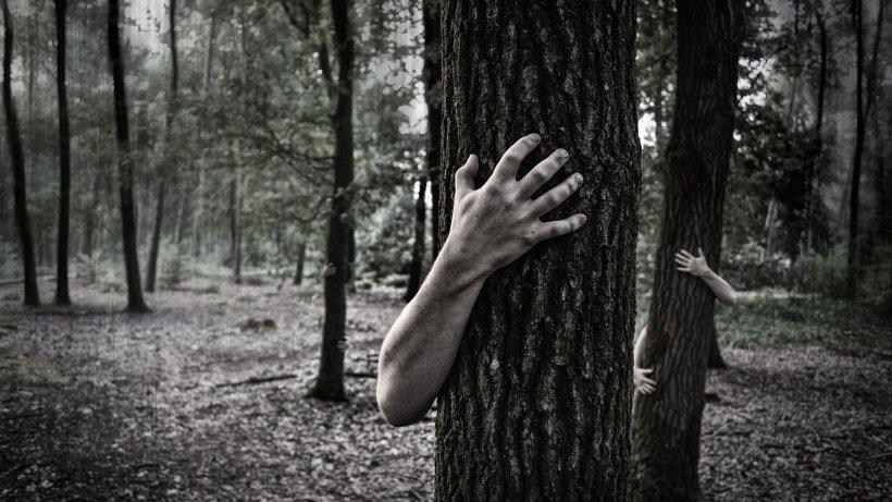 HALLOWEEN 2019. Ce spune Biserica despre Halloween. Este sau nu un păcat să te deghizezi în monstru