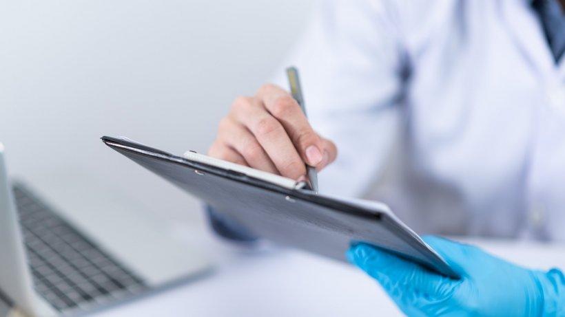 Pacienţii Spitalului Colentina beneficiază gratuit de un tip de tomografie extrem de avansat