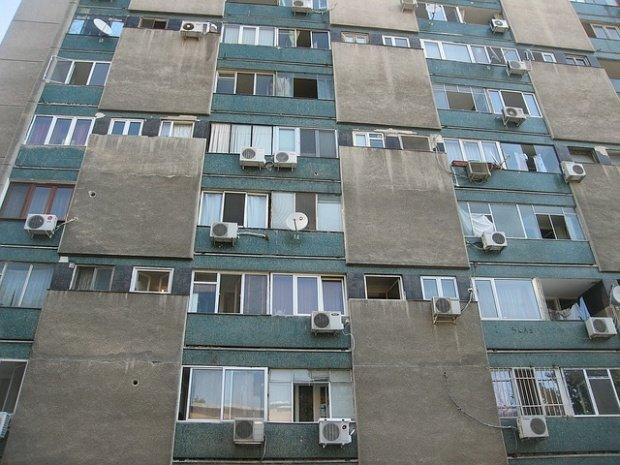 Dezastru pentru cei care au centrale de apartament. Ce se va intampla iarna aceasta