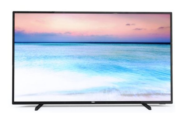eMAG reduceri. 3 televizoare 4K mai ieftine si cu 44% inainte de Black Friday 2019