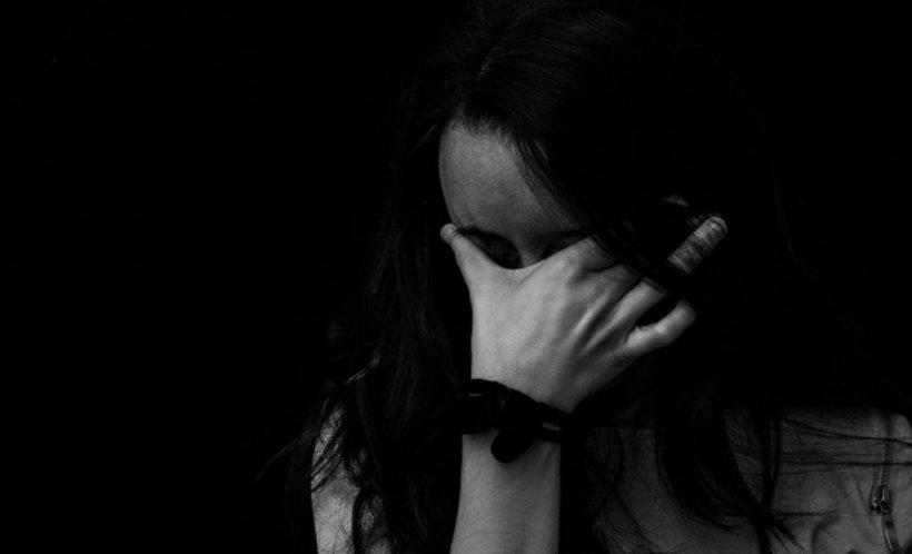 Un român scos de sub urmărire penală în România a violat de trei ori în Germania