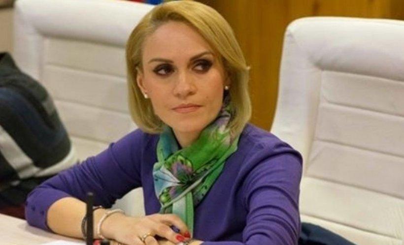 """Gabriela Firea răspunde ultimelor acuzații legate de asociația Dăruiește Viață: """"Se încearcă o politizare a acestui proiect caritabil"""" 16"""
