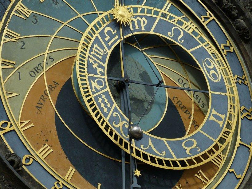 HOROSCOPUL săptămânii 4 - 10 noiembrie: Zodiile care au zile de coșmar. Totul le merge prost