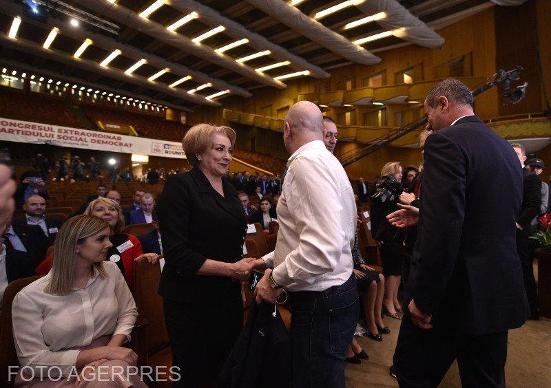Lider PSD, previziune teribilă despre ce urmează în politica din România