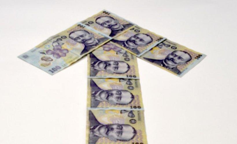 Viorica Dăncilă, anunț important privind creșterea salariului minim la 2.262 de lei