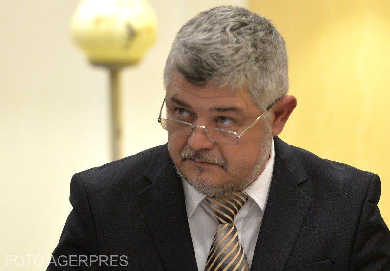 Soția lui Ninel Peia, prima reacție după dispariția candidatului la Preşedinţia României