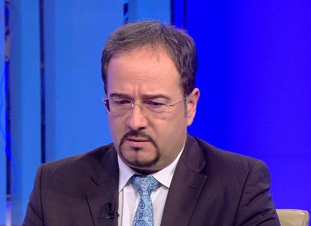 Avocatul Tonel Pop, prima reacție după ce Alexandru Cumpănașu a afirmat că Luiza a fost găsită în viață