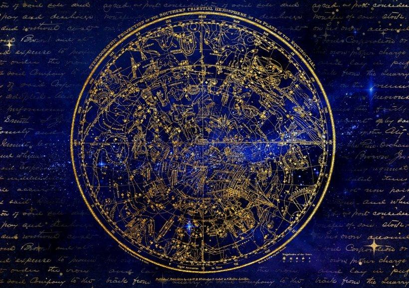 HOROSCOPUL săptămânii 11 - 17 noiembrie. Zodiile care vor avea zile negre. Au o săptămână de coșmar