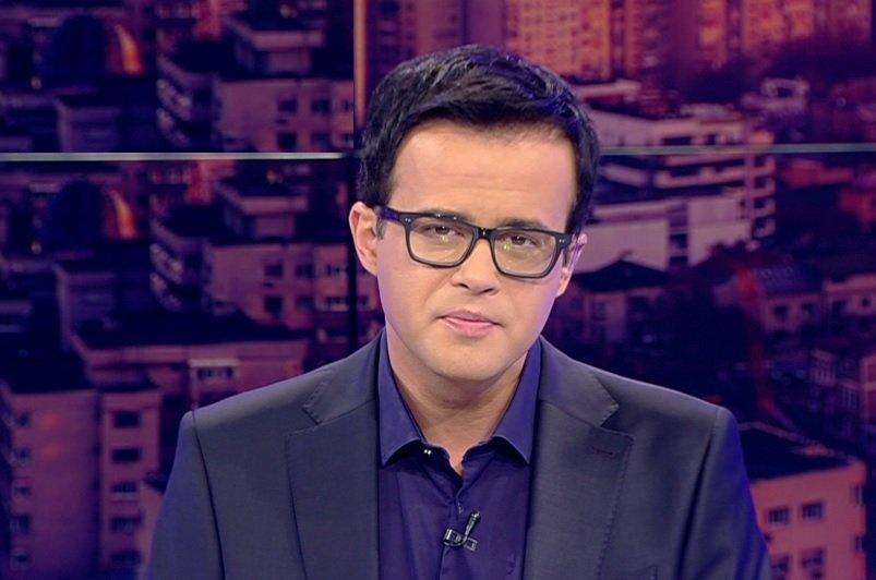 Antena 3 îi invită pe Klaus Iohannis și pe Viorica Dăncilă la dezbatere 817
