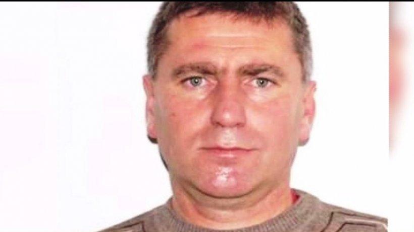 Totul despre dispariţia misterioasă din Maramureş care le dă bătăi de cap anchetatorilor - VIDEO