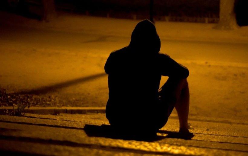 Un român din Marea Britanie mărturisire năucitoare după aproape șase ani. Este înfiorător ce a putut să facă