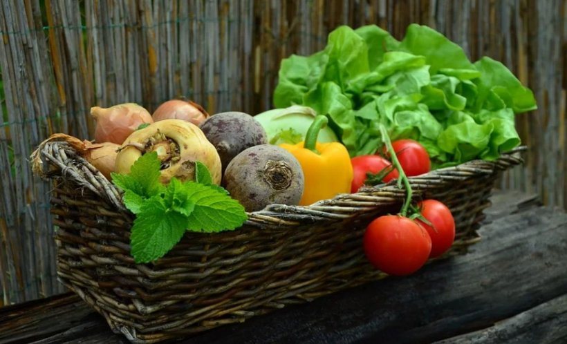 O vitamină mai puțin cunoscută poate întârzia îmbătrânirea
