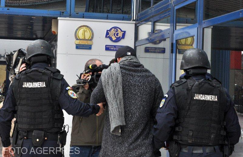O grupare criminală ducea ilegal, pentru prostituţie, femei din România în Marea Britanie. Ce s-a întâmplat la scurt timp