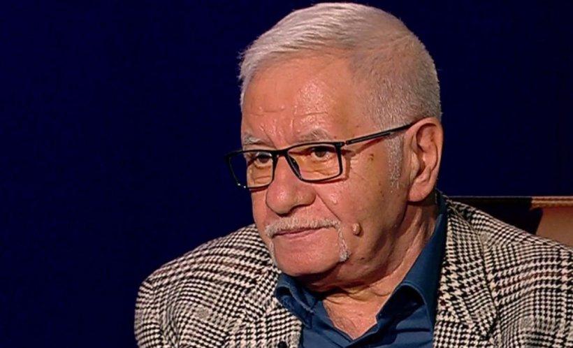 HOROSCOP Mihai Voropchievici. Destinul în 2020 în funcție de data nașterii