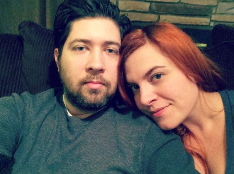 Femeia asta a facut amor cu soțul în fiecare zi, timp de un an. Ce i s-a intamplat apoi!