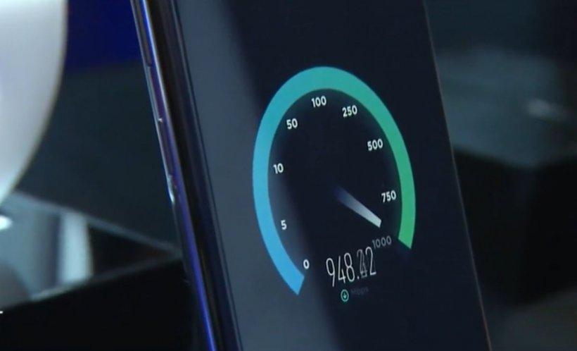 24 IT. România, în avanpostul tehnologiei 5G
