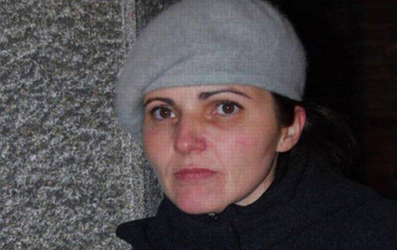 """A murit Corina Untilă, eroina Revoluţiei din 1989: """"România a mai pierdut un erou"""""""