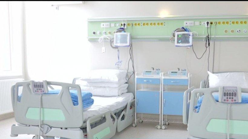 Ministrul Sănătății: În spitalele din Timişoara sunt internaţi 28 de pacienţi din blocul în care au murit trei persoane