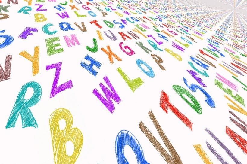 """Știai? Care sunt singurele substantive feminine din limba română care se termina cu litera """"i"""""""
