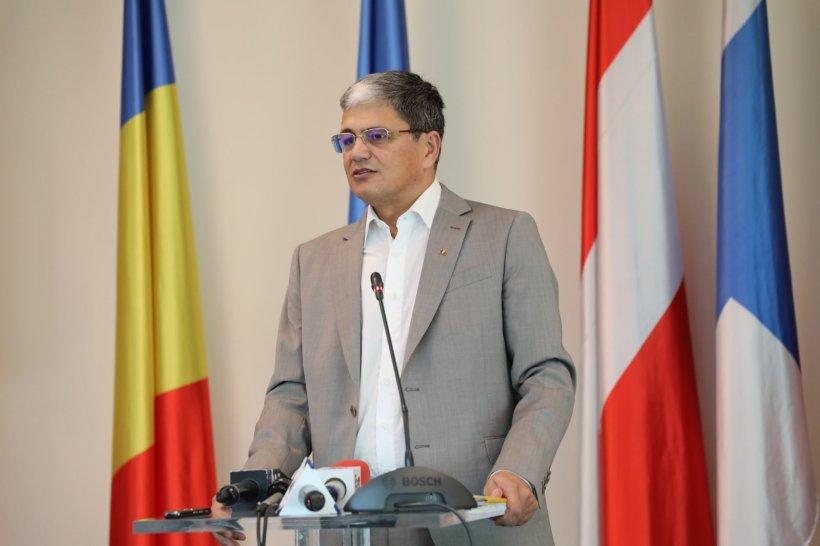 Îmbunătăţirea competenţelor digitale ale angajaţilor din România, finanțată din fonduri europene