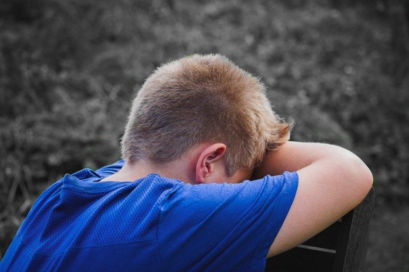 """""""Tată, mama a murit!"""" Povestea șocantă din spatele unei sinucideri din județul Bihor. Anchetatorii au declarat că nu au văzut în viața lor așa ceva"""