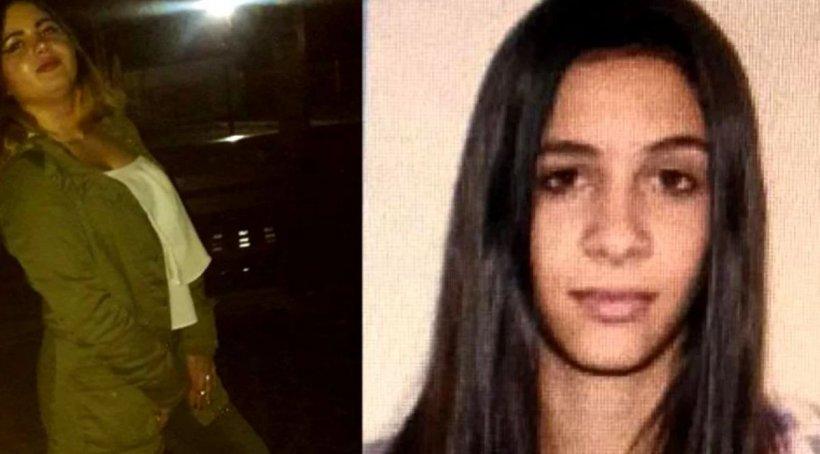 Andreea și Alexandra, două adolescente din Gorj, au dispărut fără urmă. Care e legătura dintre ele