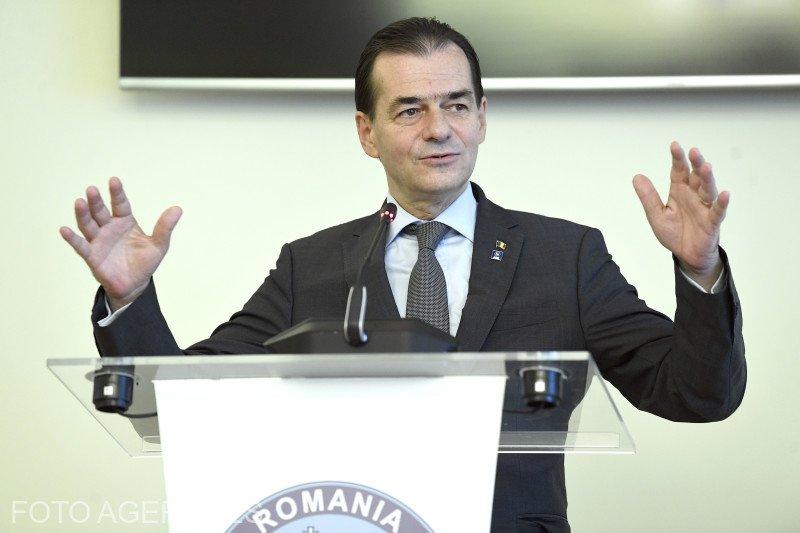 Ipoteză explozivă. Dărâmarea Guvernului Dăncilă a fost dictată din afara României. Care ar fi fost, de fapt, scopul
