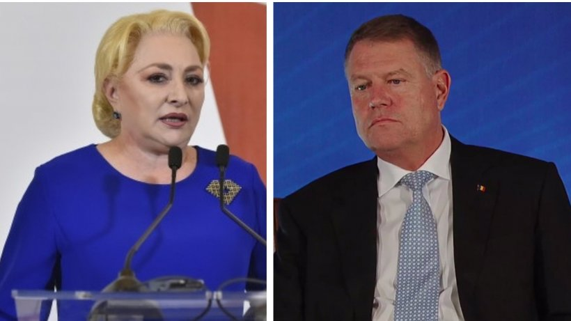 EXIT POLL ALEGERI PREZIDENȚIALE 2019 TURUL 2. Primele rezultate ale alegerilor prezidențiale, la Antena 3