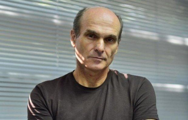 """Cristian Tudor Popescu, critici dure pentru cei care nu au votat: """"Îi întreb: nu pute pământul sub ei?"""