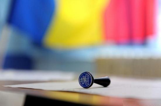 ALEGERI PREZIDENȚIALE 2019. Situație neobișnuită la Huși. Garsoniera cu 2.000 de moldoveni are propria secţie de votare