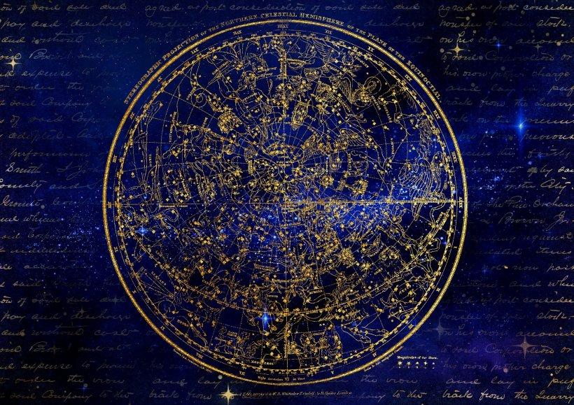 HOROSCOP. Care sunt cele mai atractive calități ale fiecărei zodii