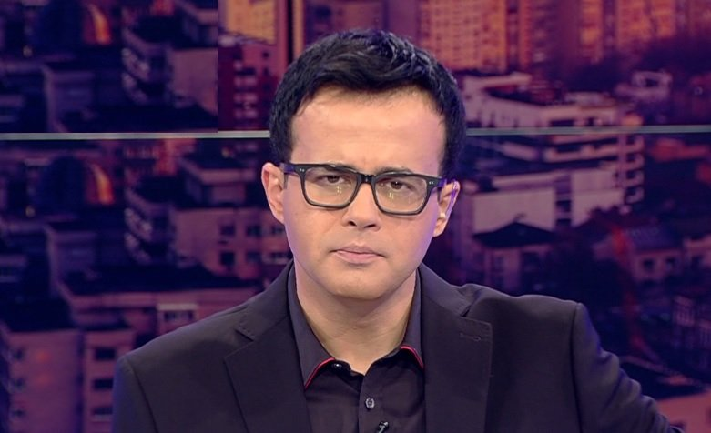 Mihai Gâdea: Top 10 cele mai dure măsuri pe care le-ar pregăti Guvernul Orban