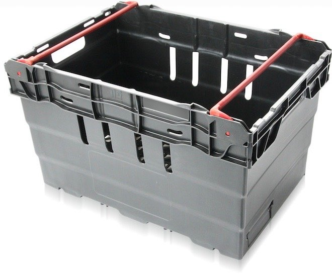 Cele mai bune soluții pentru depozitarea sau transferul produselor sunt oferite de catre Schoellerallibert.com! (P)
