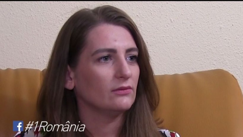 Concursul care dă glas românilor de Ziua Naţională. ''1 România'', cea mai frumoasă competiție de idei. Povestea lui Carmen Turcu