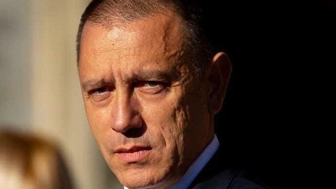 Mihai Fifor, atac furibund la adresa lui Teodorovici: Nu pot să accept mârlania unora, grobianismul și lipsa de bun simț