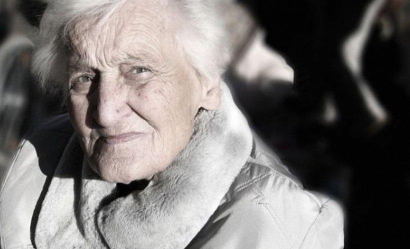 Ministrul Muncii vine cu veşti îmbucurătoare pentru pensionari