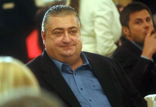 România confiscă 195.000 de euro de la Marian Iancu. Unde ținea afaceristul acești bani