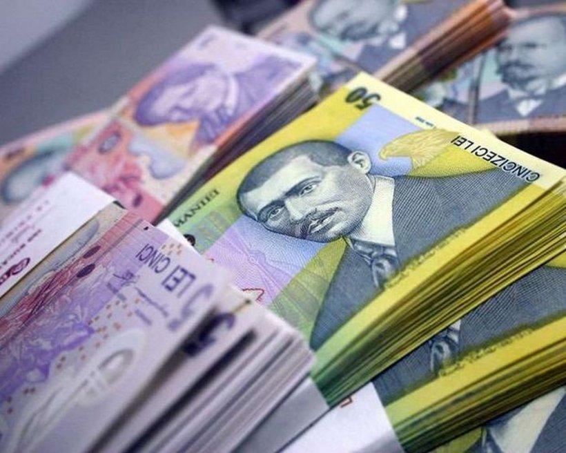 SALARIUL MINIM 2020. Cu cât va crește salariul minim anul viitor? Anunțul făcut în urmă cu scurt timp