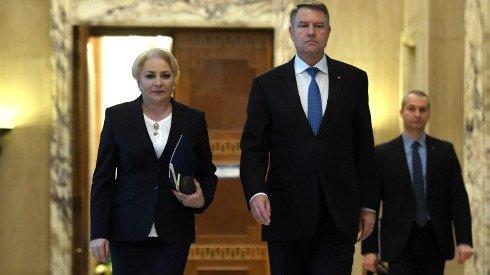 Suma uriașă cheltuită în campania electorală la prezidențiale. Câți bani au avut Dăncilă, Barna și Iohannis din surse private. Cifre oficiale AEP