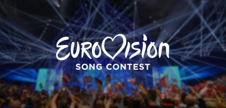 Ungaria se retrage de la Eurovision pe motiv că întreaga competiție a devenit prea gay
