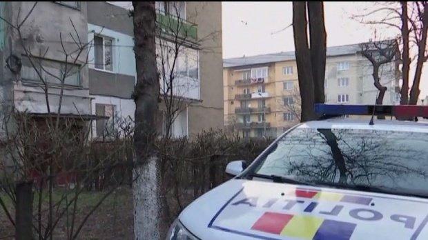 Caz șocant în Iași. Tânăr bătut și înjunghiat la Balul Bobocilor de la Facultatea de Drept