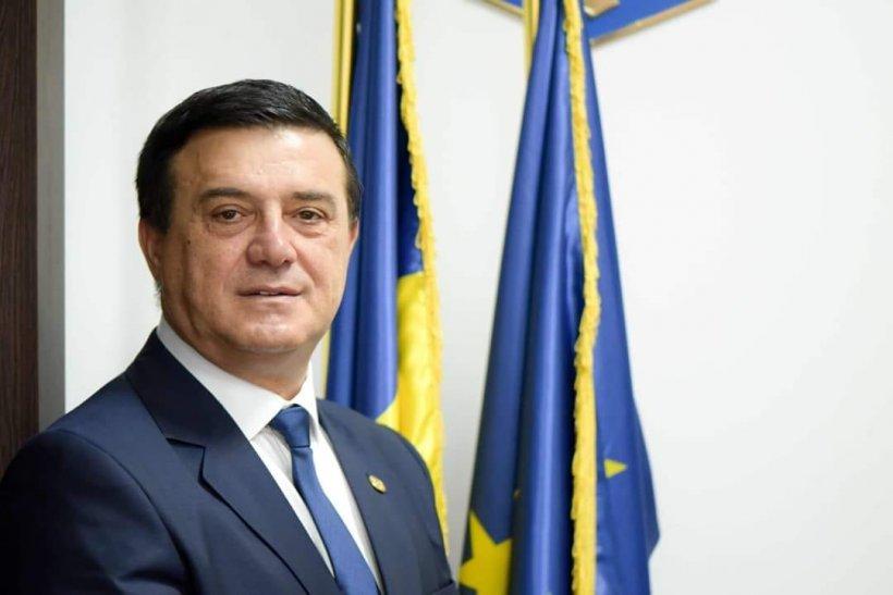 """Niculae Bădălău își cere scuze după declarațiile despre Diaspora: """"Intenția nu a fost de a jigni pe cineva. Îi respect pe toți oamenii care muncesc pentru a-și întreține familiile"""""""