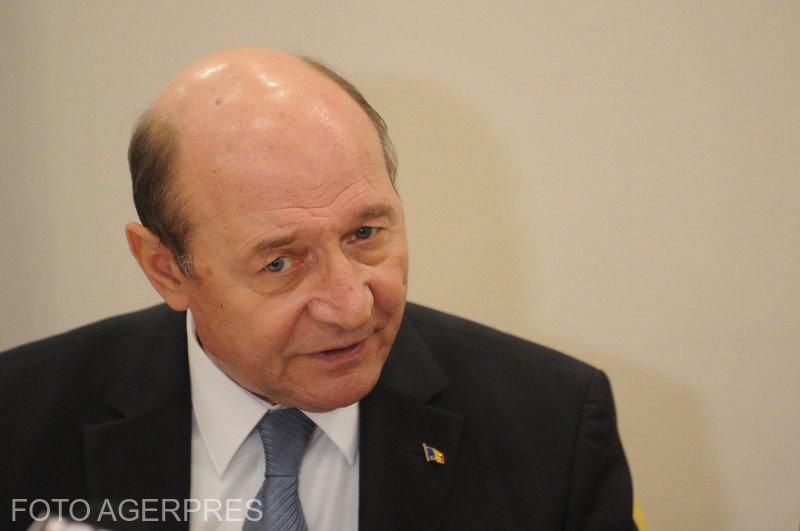 Traian Băsescu, anunț-bombă:  Ce alianțe vizează pentru alegerile locale