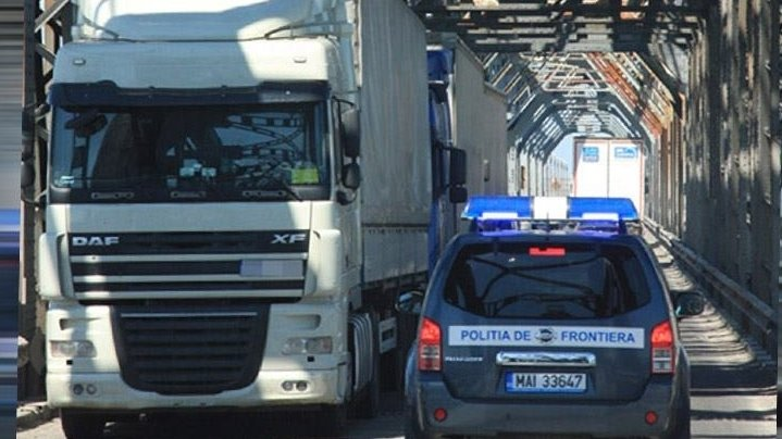 Be EU. Transporturile, o mare problemă în România. Ce soluții există