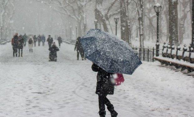 VREMEA. Prognoza meteo pentru 2 decembrie. Vești extrem de proaste de la meteorologi 16