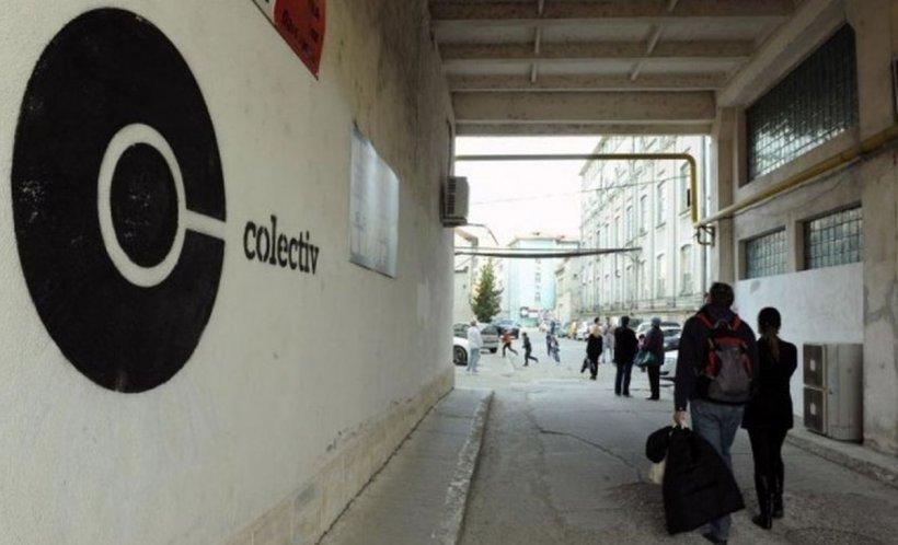 Procesul Colectiv se apropie de final. Tribunalul București a anunțat data la care va pronunța o decizie