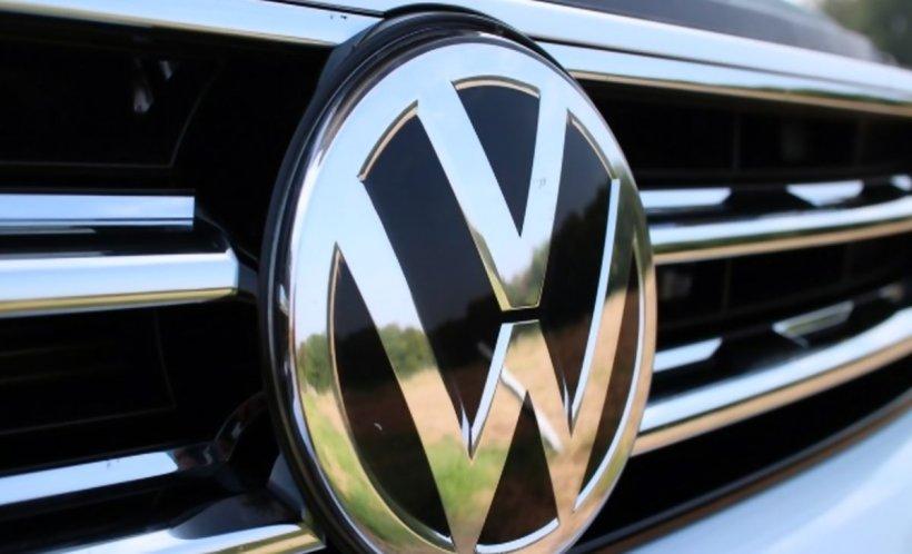 Au fost făcute percheziții la sediul central al Volkswagen. Ce documente au confiscat procurorii germani