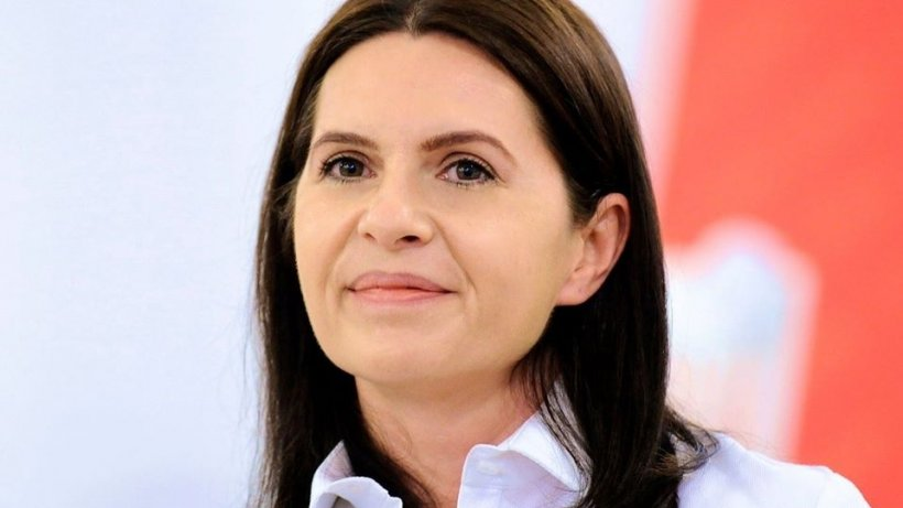 """Adriana Săftoiu a răbufnit după acceptarea unor foști PSD-iști în PNL: """"Suntem scuzabili?"""""""